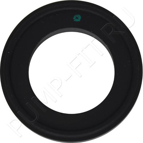 Седло клапана 04-1120-51