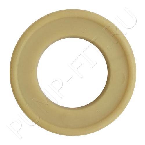 Седло клапана 04-1120-58