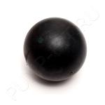 Шаровой клапан 08-1080-51