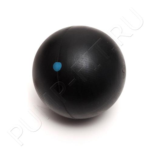 Шаровой клапан 08-1080-54