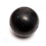 Шаровой клапан 15-1080-51