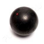 Шаровой клапан 15-1080-52