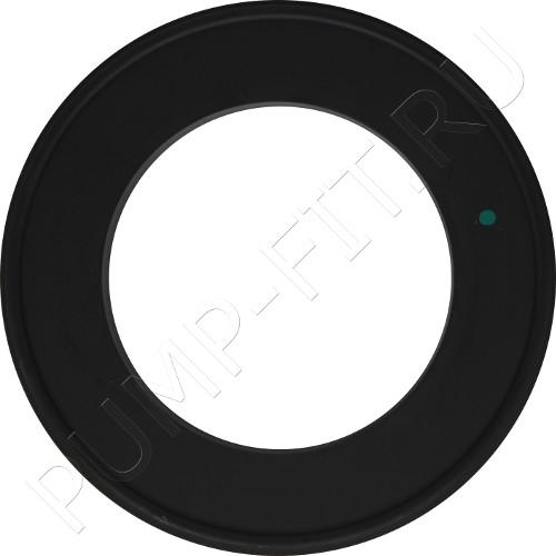 Седло клапана 15-1120-51